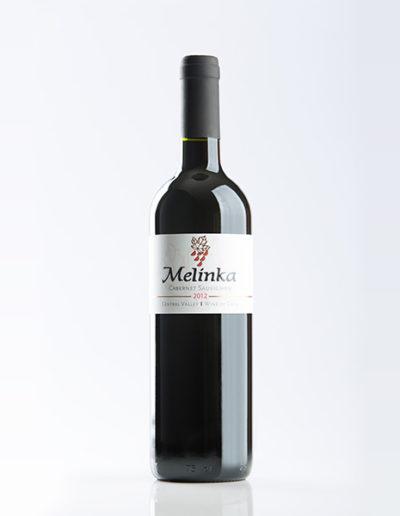 Botellas-600x600_cabernet